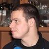 Artem, 25, г.Владимир
