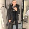 Антон, 20, г.Витебск
