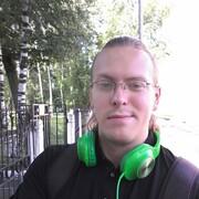 Андрей, 26, г.Балашиха