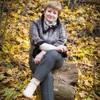 Татьяна, 63, г.Серебряные Пруды