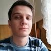 Павел, 24, г.Комсомольск-на-Амуре