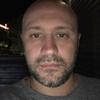 Ed, 33, г.Волгоград