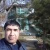 maksim, 33, г.Ульяновск