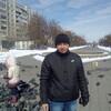 Александр Счастливый, 40, г.Волгоград