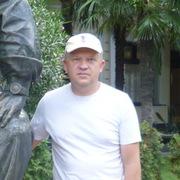 Алексей 76 Симферополь