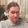 Максим, 24, г.Кобург