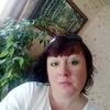 Natasha, 36, г.Мозырь