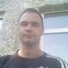 Павел, 24, г.Березники