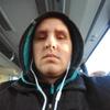 Семён, 29, г.Екатеринбург