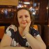Анастасия, 34, г.Ангарск