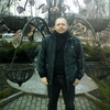 Макс, 37, г.Ясиноватая
