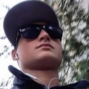 Артур, 18, г.Краснодар