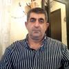 Aleksei, 42, г.Тель-Авив