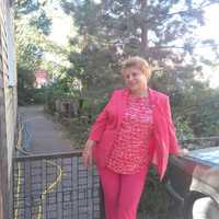 Любовь, 67 лет, Скорпион, Волгодонск