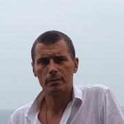 Сергей 48 лет (Козерог) Темрюк