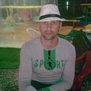 Дмитрий 47 лет (Близнецы) Минеральные Воды