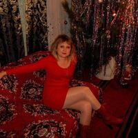 Вплентина, 54 года, Козерог, Киев