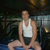 дмитрий, 28, г.Шентала