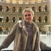 Марина, 41 год, Козерог