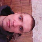 Сашка 28 Москва