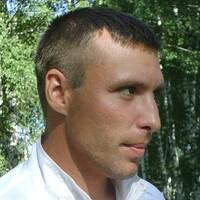 Глеб, 37 лет, Стрелец, Александровское (Томская обл.)
