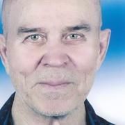Николай, 67, г.Шахты