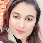 kafamu, 30, г.Дакка