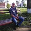 Sergey, 38, Shchuchyn
