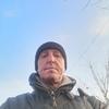 Юрий, 55, г.Черкассы