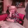 SVETLANA, 60, Nikopol