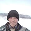 Миша, 30, г.Красноярск