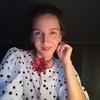 Мария, 25, г.Кострома