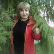 Лана, 52, г.Ртищево