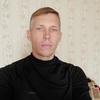 Пётр, 38, г.Краснодар