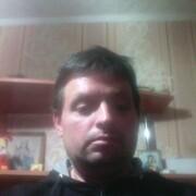 ЕВГЕНИЙ Владимирович, 44, г.Губаха