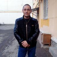 Евгений, 40 лет, Близнецы, Екатеринбург