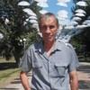 Seryoga, 61, Kadiivka