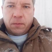 Сергей Пицуков 42 Могилёв