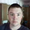 Віктор, 23, г.Киев
