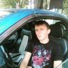 Денис, 31, г.Лубны
