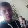 Dima, 21, Bohuslav