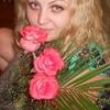 S_ANYA, 31, г.Ногинск