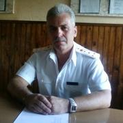 Александр 58 лет (Телец) Алчевск