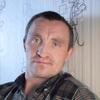 сергей, 43, г.Очер