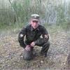 Евгений, 25, г.Тверь