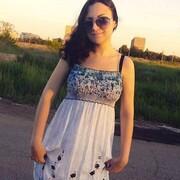 Oksana, 30, г.Темиртау