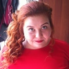 Женечка, 26, г.Колпино