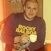 Алексей, 32, г.Воркута