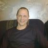 Эдуард, 43, г.Херсон