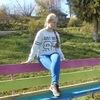 Александра, 17, г.Красноярск